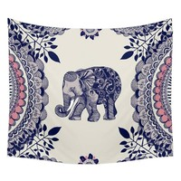Wall Tapestries Multi- styles Tapestry Elephant