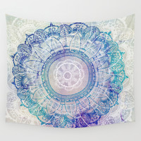 Free Wall Tapestry by Rskinner1122