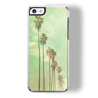 Breezy iPhone 5C Case