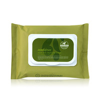 Buy Innisfree Olive Real Cleansing Tissue (30 pcs) | YesStyle