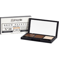 River Island Womens Blonde Eylure brow palette