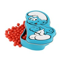 Smurf Berries - Whimsical & Unique Gift Ideas for the Coolest Gift Givers