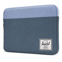 """Herschel Supply Co. 13"""" Anchor Sleeve for MacBook Air or MacBook Pro - Apple Store for Business (U.S.)"""