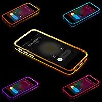 Fashion Design Shockproof Rugged Hybrid Rubber Hard Cover Phone Case For Apple iPhone 6/6S & 6/6S Plus