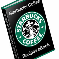 How to make Starbucks Desserts and Drinks at Home...Follow me for more:)