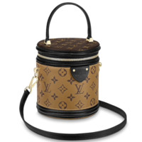 LOUIS VUITTON LV New Shoulder Bags