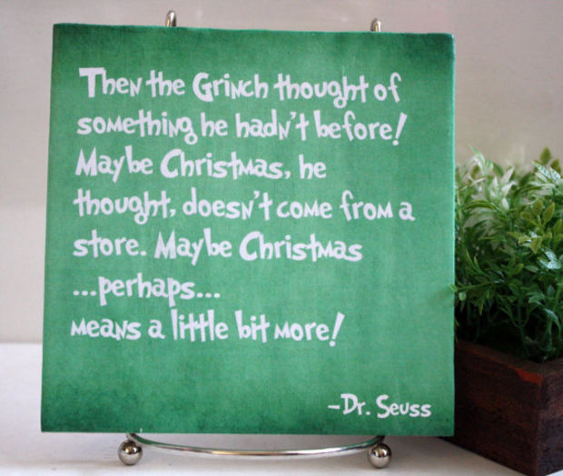 http   wanelo.com p 17796558 the-grinch-green-quote-tile-quot-maybe ... 0e4105fcb764