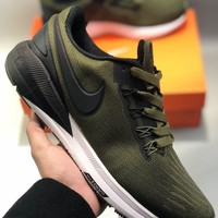 Nike AIR PRESTO FLYKNIT ULTRA cheap Men's and women's nike shoes