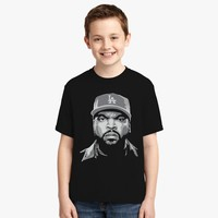 Ice Cube Youth T-shirt