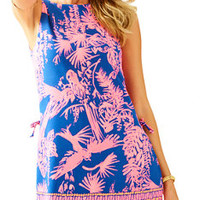 Donna Shift Romper | 25733 | Lilly Pulitzer