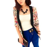 Women Blazers Jackets Collection Store 2013
