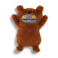 Uglydoll - Official Online Store - BABO BEAR
