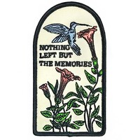Memories Patch