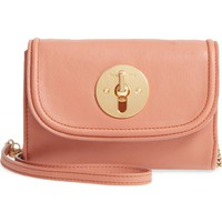 See by Chloé Mini Leather Crossbody Bag | Nordstrom