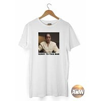 Keke Palmer Sorry to this man 2019 Adult Unisex T Shirt