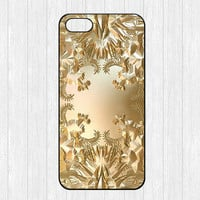 Watch the throne iPhone 5 Case,iPhone 5 Hard Case,cover skin case for iphone 5 case,More styles for you choose