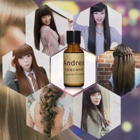 High Quality Andrea Hair Growth Essence Hair Loss Liquid 20ml Dense Hair Fast Sunburst Hair Growth Grow Restoration Pilatory
