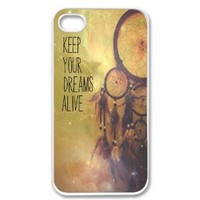 Generic Case Protector for Apple iPhone 4, 4S