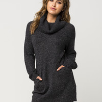 BURTON Avalanche Womens Sweater | Pullovers