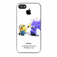Despicable Me 2 Funny Banana iPhone 5s Case