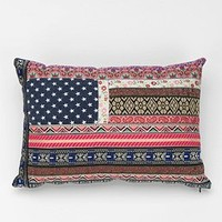 Urban Outfitters - Pillows