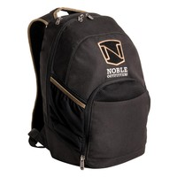 Noble Outfitters Horseplay Backpack