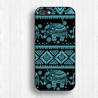 elephant iphone case,new iphone 5c case,floral iphone 5s case,pattern iphone 5 case,iphone 4 case,elephant iphone 4s case,142