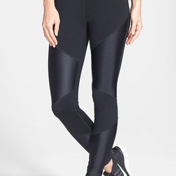 Nike 'Strut' Dri-FIT Tights