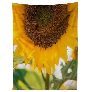 Chelsea Victoria Good Day Sunshine Tapestry