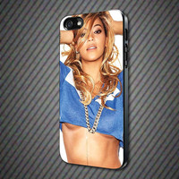 CashCases - Sexy Beyonce - iPhone 4/4s, 5, 5s, 5c, Samsung S3, S4
