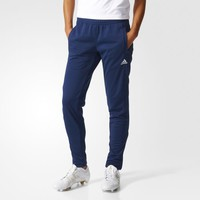 adidas Tiro 17 Training Pants - Blue | adidas US