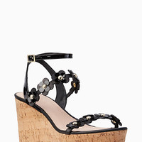 tisdale wedges