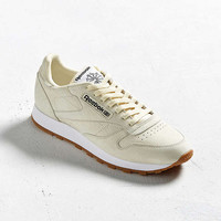 Reebok Classic Leather Pastel Sneaker | Urban Outfitters