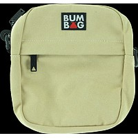 Bumbag Compact XL The Ger't Tan