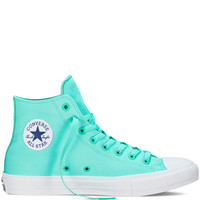 Chuck Taylor All Star II Neon Colors