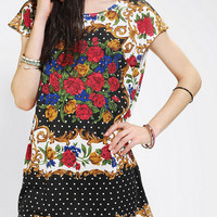Urban Outfitters - MINKPINK Excessive Tunic