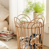 Gwendolyn Hamper | Urban Outfitters