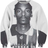 Young Snoop Pullover 3