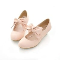 Shoes » Women's Shoes » Women's Pumps