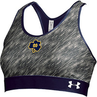 A1523F Alpha Bra | University Of Notre Dame