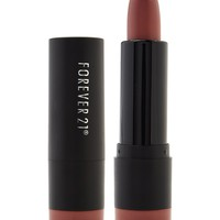 Collect sheer lip gloss, matte lipstick and gloss trios   Forever 21 - Lips   WOMEN   Forever 21