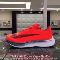Nike Air Zoom Vaporfly Sport Shoes