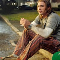 Saul Silver in Pineapple Express   Costume DIY Guides for Cosplay and Halloween