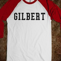 Gilbert - Elle Accessories: Vampire Diaries Collection