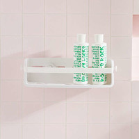 Flex Gel-Lock Shower Shelf | Urban Outfitters