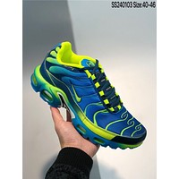 Nike Air Max Plus cheap Men's and women's nike shoes