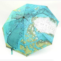Creative umbrella on sale = 4451598276