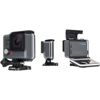 GoPro Camera with KAYATA GoPro Accessories Bundle - Walmart.com