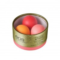 eos - Limited Edition Lip Balm Inspired by Rachel Roy