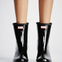 Free People Hunter Wedge Rainboot
